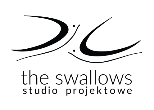 TheSwallows